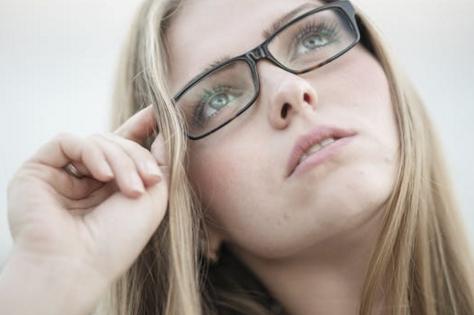 菏泽飞秒激光近视手术后视力会反弹吗
