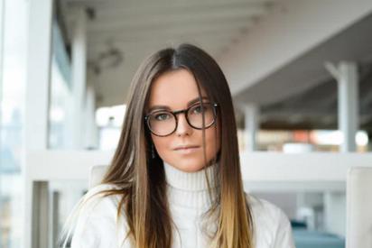 菏泽近视激光手术要求的角膜厚度是多少
