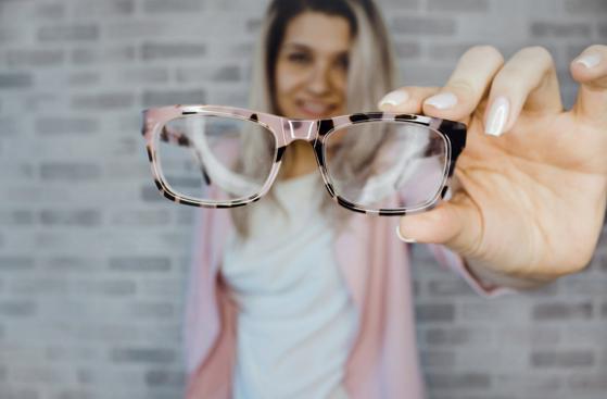 菏泽华厦眼科医院:孩子出现假性近视的原因有哪些