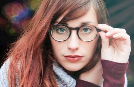 菏泽近视手术可以矫正高度近视吗